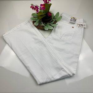 Joes Jeans Jenny Muse Size 32